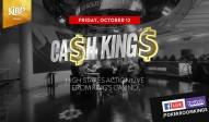 cashkings-03