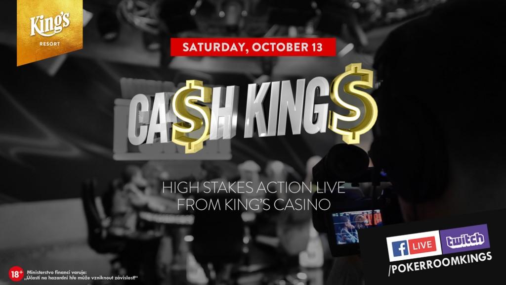 cashkings-04
