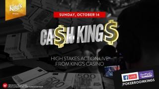 cashkings-05
