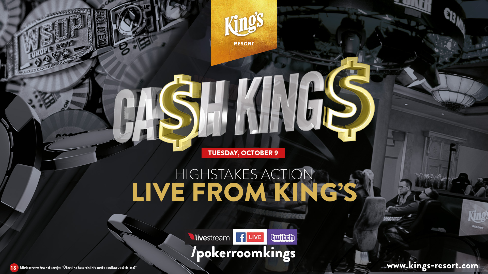 cashkings-tuesday