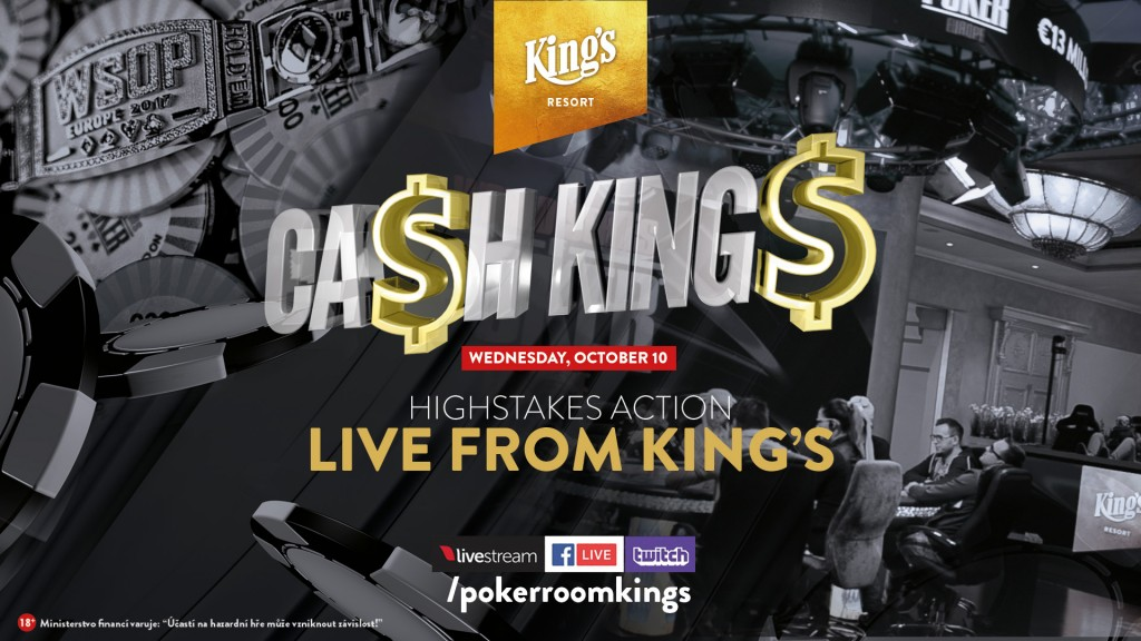 cashkings-wed