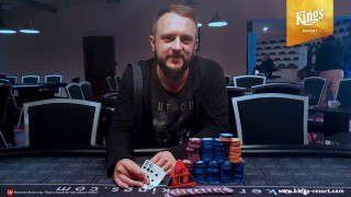 01.11.2018-Winner-WSOPE-PLO-NLH-mixed
