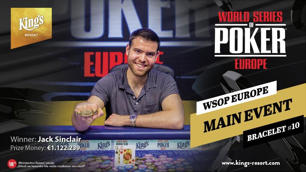 02.11.2018-Winner-WSOPE-Main-Event