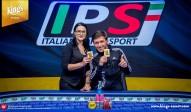 19.11.2018-Winner-Italian-Poker-Sport
