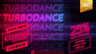 2018-11-TURBODANCE