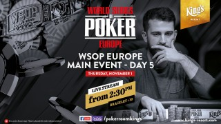 2018-LIVESTREAMS-WSOPE-BR-10-DAY5