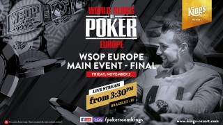 2018-LIVESTREAMS-WSOPE-BR-10-FINAL