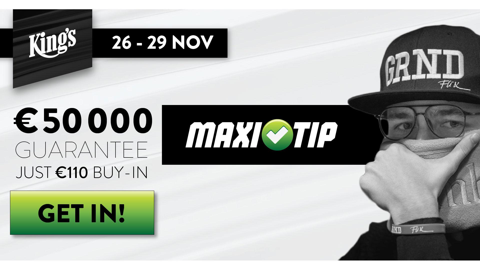 2018-MAXITIP