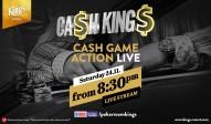 24.11.2018-CashKings