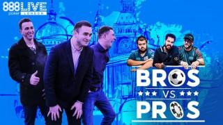 Bros_vs_Pros