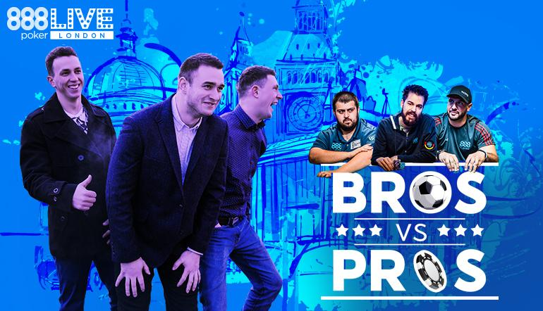 Bros_vs_Pros