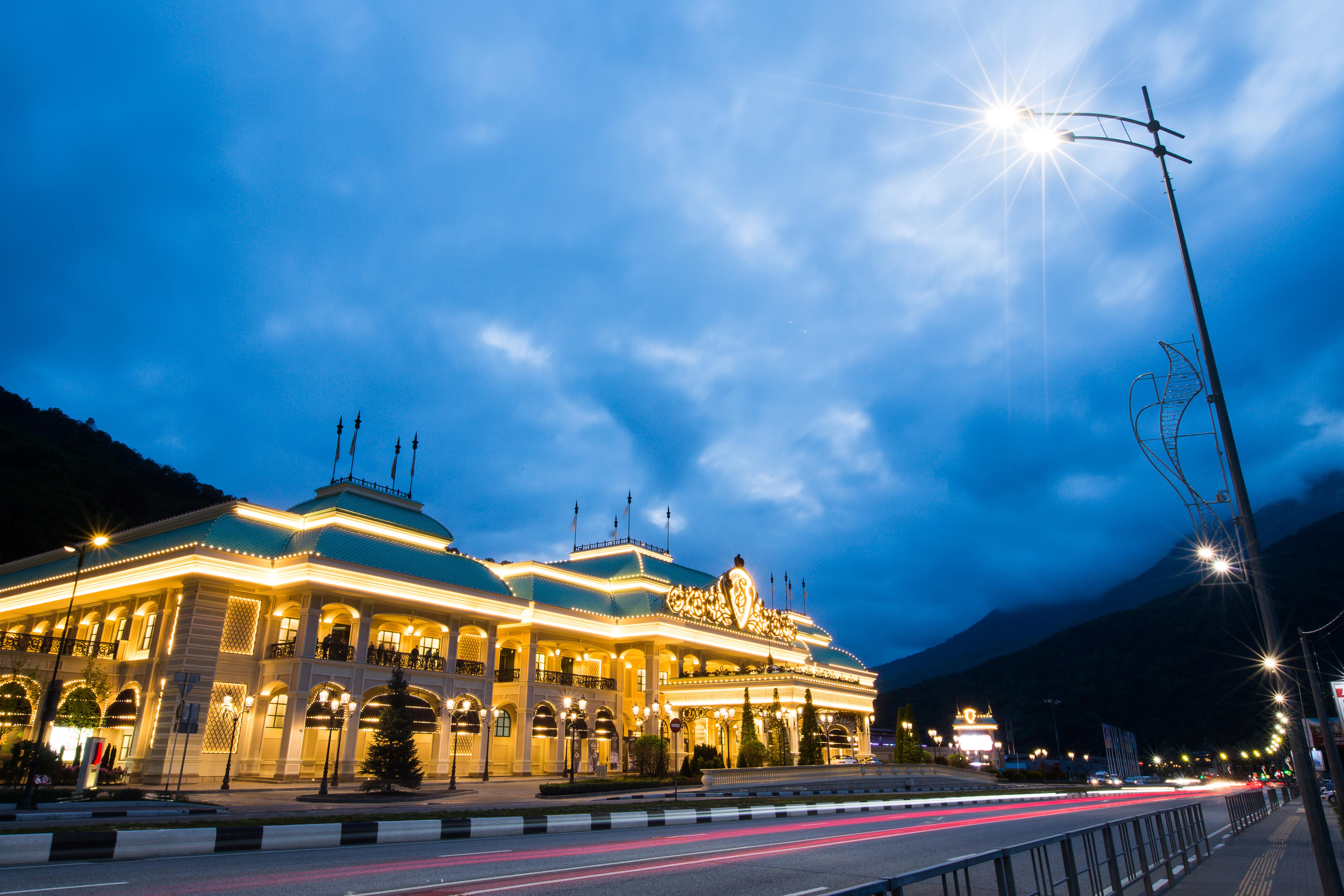 Sochi_Casino_and_Resort