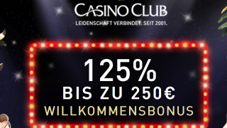 CasinoClub_Bonus