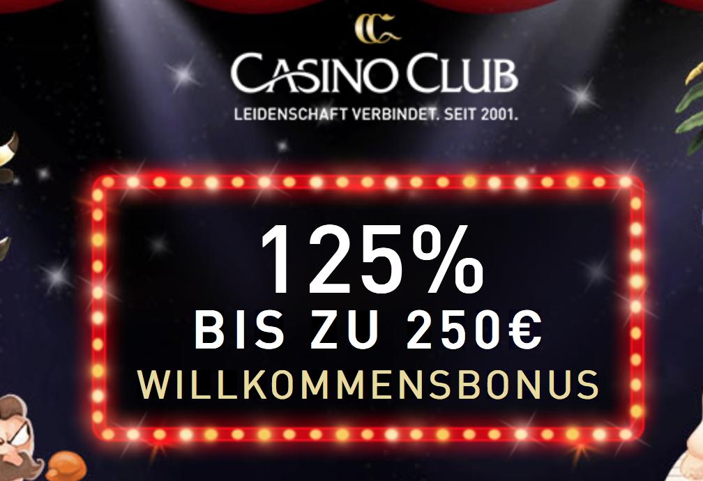 CasinoClub_Bonus