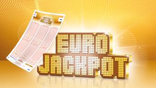 Euro_JP