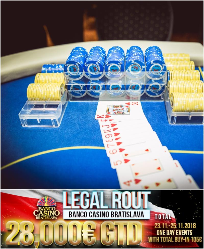 LegalRoutFacebook
