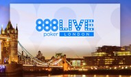 London 888poker LIVE LP main image_tcm1489-414925
