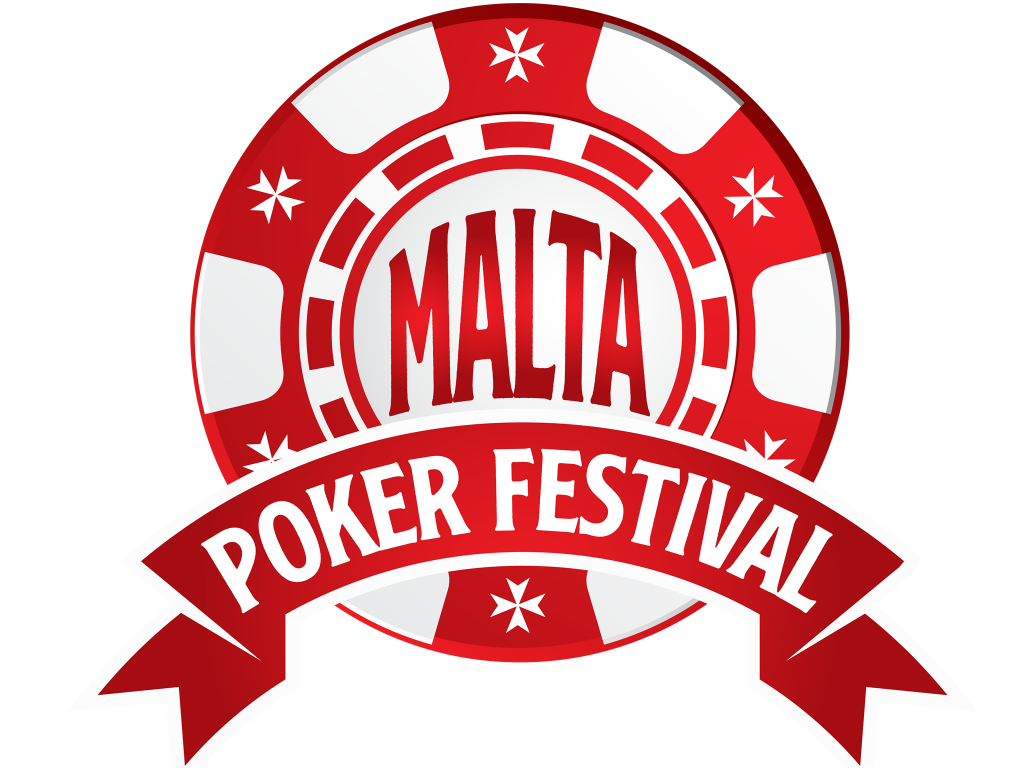 Italiener In Malta