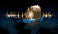 MillionsOnline
