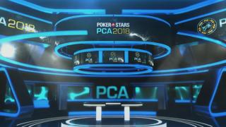 PCA2018_Episode6