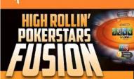 RYE_Fusion_Session