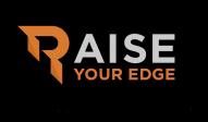 RaiseYourEdge