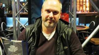 Sieger Matthias R.