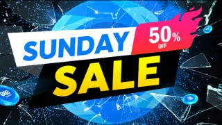 TS-33797-Sunday-Sale_02