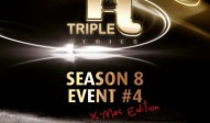 Triple A Series Teaser 8-4