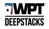WPTDS-Logo-840x533