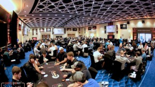 carribean-poker-party-room