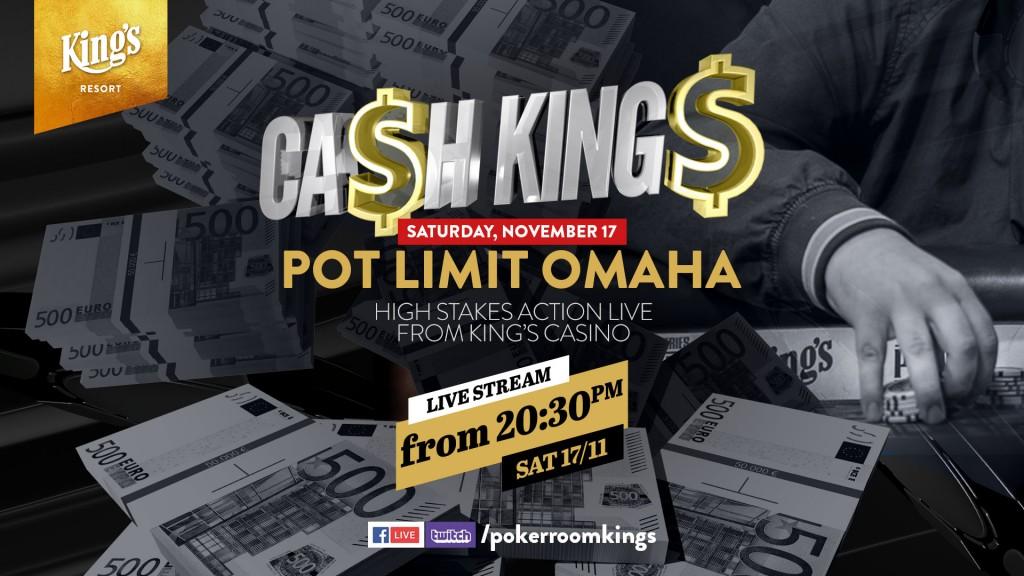 cashkings