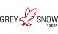 greysnowpoker_logo