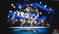 Banco Casino Thirty Grand Trophy