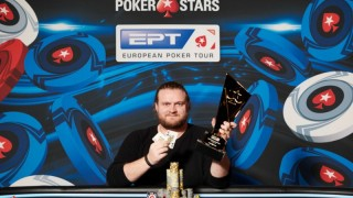 19965-ept-prague-manuel-kovsca-day-4-henrik-hecklen-winner-event-34-10k-hr