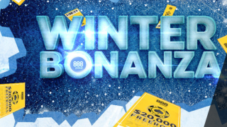 888WinterBonanza