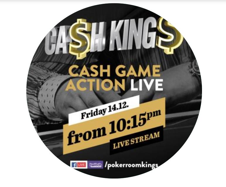 Cashkings14DEz