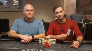 Die Gewinner des Kings Daily Turbo Tournament