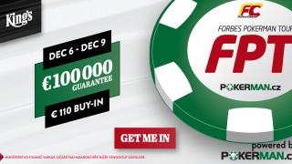 Forbes Pokerman Banners_1200x628
