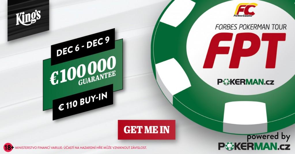 Forbes Pokermann_1200x628