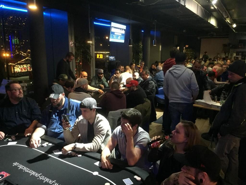 Poker In Nrw