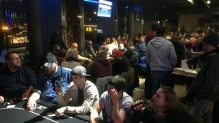 GPD_LM-NRW_-_Pokeraction_im_Giga-Center