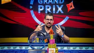 GrandPrix_Winner17Dez