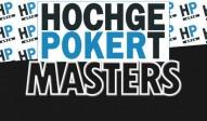 HGP-MASTERS_teaser-7b36c4ab