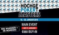 HGP Masters