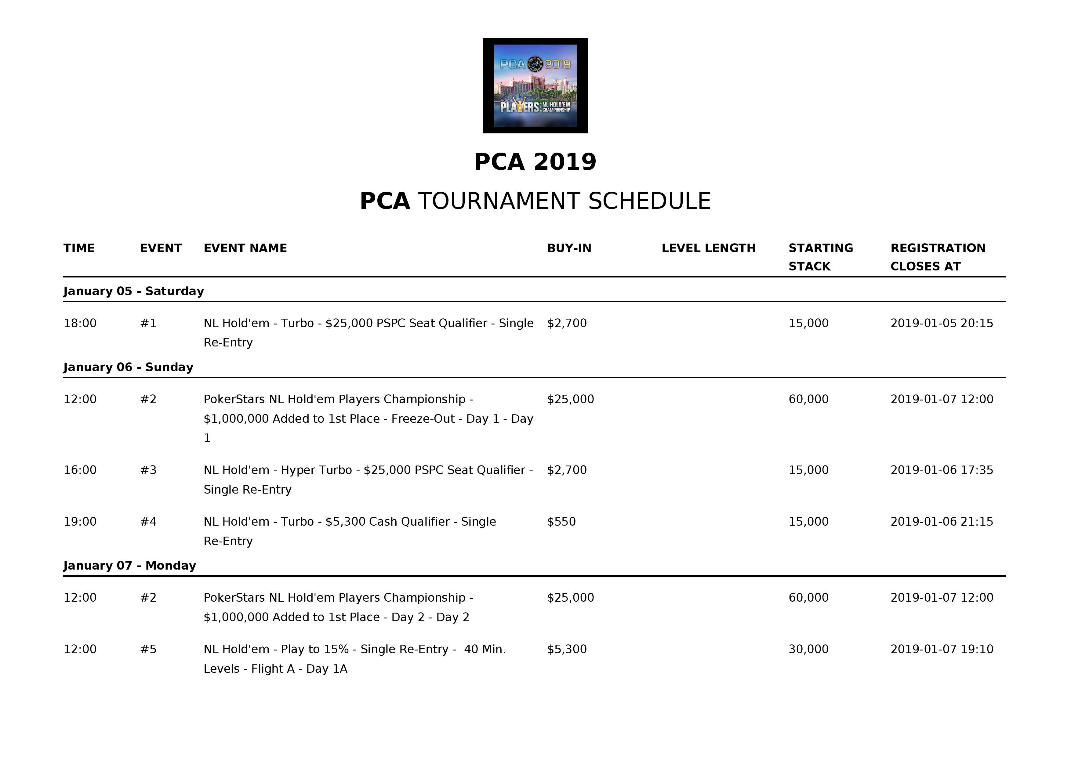 PCA2019_Bahamas_Schedule_1