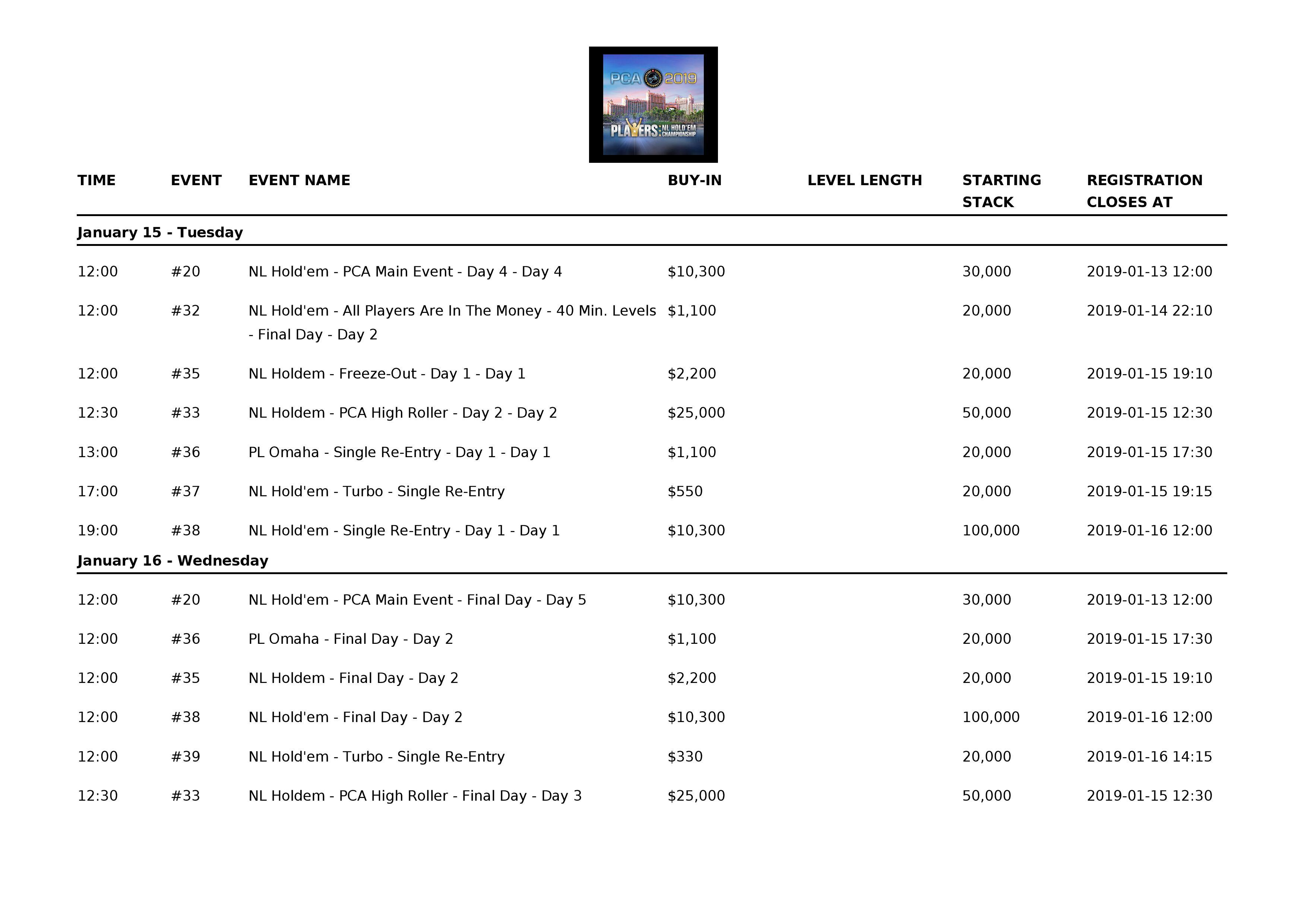PCA2019_Bahamas_Schedule_7