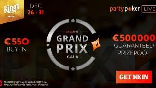 PP Gala-01