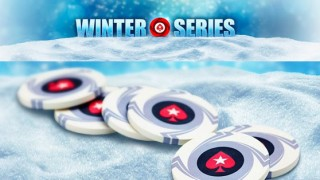 PokerStars Winter Series