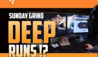 RaiseYourEdge_SundayGrind